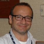 Rodrigo Da Costa Darzi