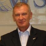 Gerard Peres