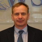 Johannes Beekman