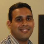 Fabian Singh