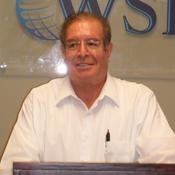 Ismael Gonzalez Torrres