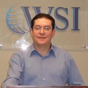 Jorge Ismael Gonzalez Sanchez