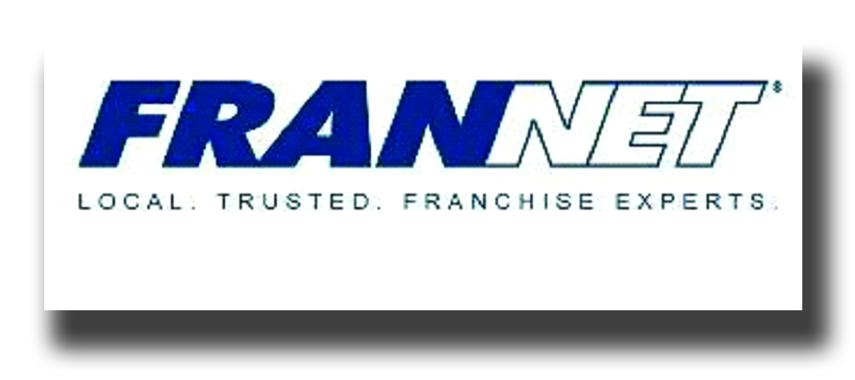 FranNet Consultant Dave Broughton Places David and Cathy Scott as our newest WSI Franchisee