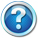 Ask WSI