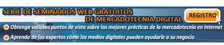 WSI Webinar